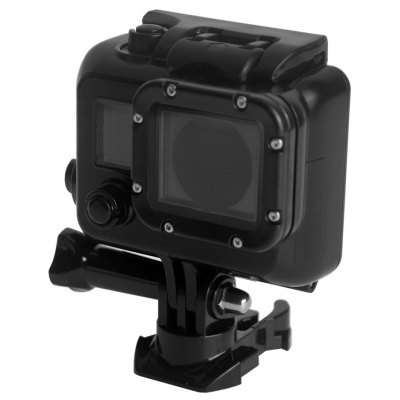 Fantaseal H - 3A1 Waterproof Cover Case Housing