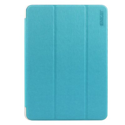 ENKAY Screen Print PU Leather Protective Flip Case for iPad Pro 9.7 inchiPad Cases/Covers<br>ENKAY Screen Print PU Leather Protective Flip Case for iPad Pro 9.7 inch<br><br>Brand: ENKAY<br>Features: Anti-knock,Auto Sleep / Wake up,Cases with Stand,Full Body Cases<br>Material: PC,PU Leather<br>Style: Modern,Solid Color<br>Color: Black,Blue,Rose,White<br>Product weight: 0.158 kg<br>Package weight: 0.258 kg<br>Product size (L x W x H): 24.40 x 17.50 x 1.00 cm / 9.61 x 6.89 x 0.39 inches<br>Package size (L x W x H): 27.00 x 21.00 x 2.50 cm / 10.63 x 8.27 x 0.98 inches<br>Package Contents: 1 x Case