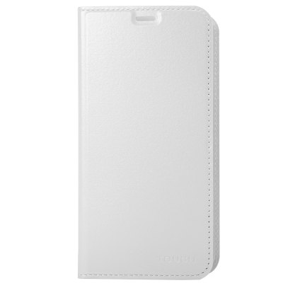 Original UMI Touch Protective PU Leather Flip Cover