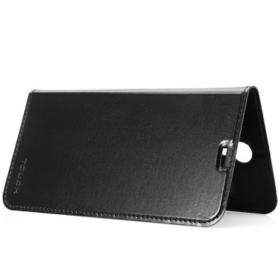 Original UMI Touch Full Body PU Leather Flip Cover
