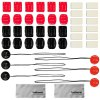 Fantaseal AIO - C30 30 in 1 Accessory Kit for Action Camera