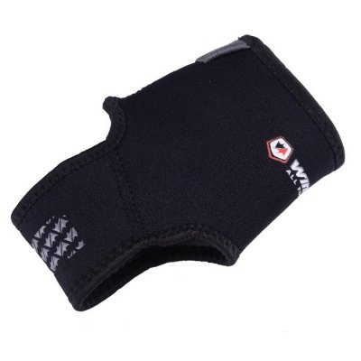 WINMAX WMF09112 Safety Ankle Support