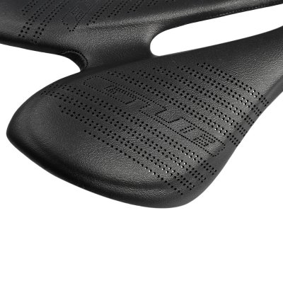 GUB 1158 3K Microfiber Leather Bicycle Saddle for Bike Cycling