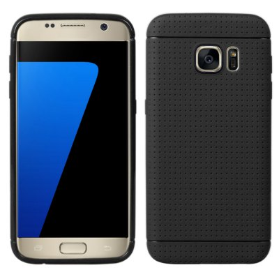 ENKAY TPU Protective Case for Samsung Galaxy S7