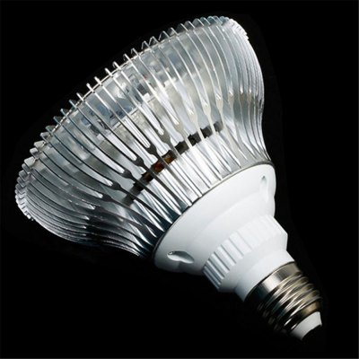 e27-45w-15-led-aquarium-light-bulb-for-coral-reefs-tropical-fishes