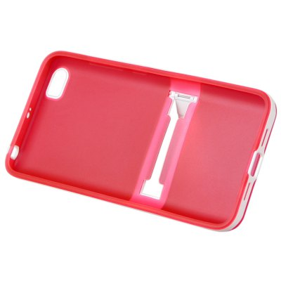 ENKAY Hat Prince TPU Protective Case for Xiaomi 5