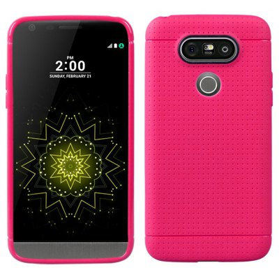 ENKAY TPU Protective Case for LG G5