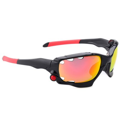 SENLAN 041C4 Outdoor Sports Sunglasses