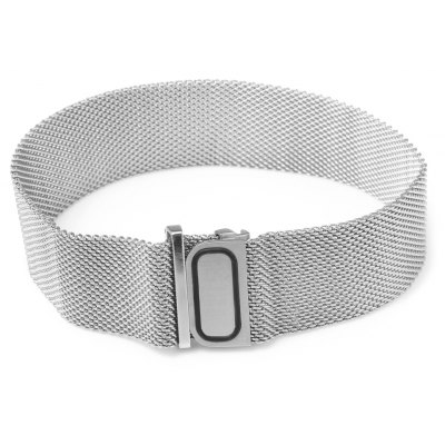 20mm Watch Band
