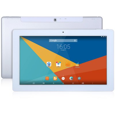 Teclast X16 Plus 10.6 inch Android 5.1 Tablet PC