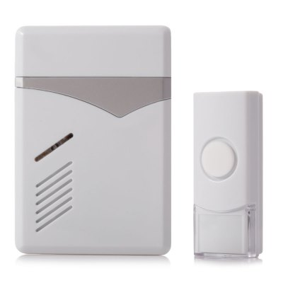 Quhwa QH - 822A Wireless Door Bell