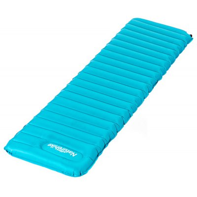 Naturehike - NH Hand Press Inflatable Mattress