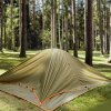 FREE SOLDIER Multifunctional Camping Tent for Outdoor photo