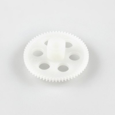 Cheerson Gear 02991 - 00 Spare Part for CX - 35 RC Quadcopter