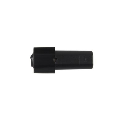 Cheerson Extra Part Bearing Sleeve for  CX - 35 RC Quadcopter