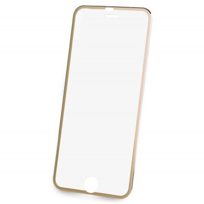 Tempered Glass Screen Protector Film for iPhone 6 / 6SIPhone Screen Protectors<br>Tempered Glass Screen Protector Film for iPhone 6 / 6S<br><br>For: Cell Phone<br>Mainly Compatible with: iPhone 6,iPhone 6S<br>Type: Protective Film,Screen Protector<br>Features: Anti scratch,High-definition,Protect Screen<br>Material: Tempered Glass<br>Product weight: 0.010 kg<br>Package weight: 0.028 kg<br>Package size (L x W x H): 15.00 x 7.50 x 1.00 cm / 5.91 x 2.95 x 0.39 inches<br>Package Contents: 1 x Tempered Glass Film, 1 x Dust-absorber, 1 x Wet Wipe, 1 x Dry Wipe