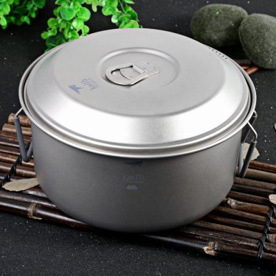 keith-kp6018-25l-cookware-titanium-pot-with-cover