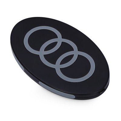 G300 Qi Wireless Charger Transmitter