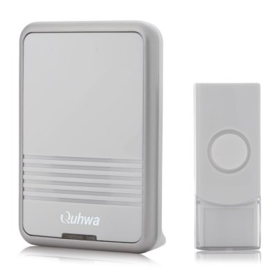 Quhwa QH - 823A Wireless Door Bell