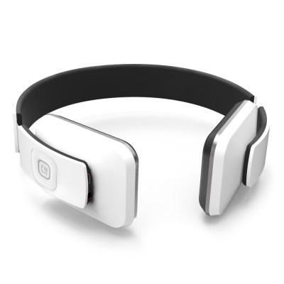 Oldshark SIE00123 Wireless Bluetooth Headphones Stereo Noise Cancelling with MicBluetooth Headphones<br>Oldshark SIE00123 Wireless Bluetooth Headphones Stereo Noise Cancelling with Mic<br><br>Application: Mobile phone<br>Battery Capacity(mAh): 160mAh<br>Bluetooth: Yes<br>Bluetooth distance: W/O obstacles 10m<br>Bluetooth mode: Hands free<br>Bluetooth protocol: A2DP,AVRCP,HFP,HSP<br>Bluetooth Version: V4.1<br>Brand: Old Shark<br>Charging Time.: 2 - 3h<br>Color: Black,Red,White<br>Compatible with: Mobile phone<br>Connecting interface: 3.5mm, Micro USB<br>Connectivity: Wired and Wireless<br>Driver type: Dynamic<br>Function: Answering Phone, Bluetooth, Microphone, Noise Cancelling, HiFi<br>Impedance: 32ohms<br>Model: SIE00123<br>Music Time: 8h<br>Package Contents: 1 x Headphones, 1 x Charging Cable, 1 x Audio Cable<br>Package size (L x W x H): 20.00 x 17.00 x 5.50 cm / 7.87 x 6.69 x 2.17 inches<br>Package weight: 0.5080 kg<br>Product size (L x W x H): 16.00 x 16.50 x 4.60 cm / 6.3 x 6.5 x 1.81 inches<br>Product weight: 0.0950 kg<br>Talk time: 6h<br>Wearing type: Headband