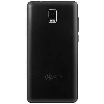 Mpie M13 3G SmartphoneCell phones<br>Mpie M13 3G Smartphone<br><br>Brand: Mpie<br>Type: 3G Smartphone<br>OS: Android 5.1<br>Service Provide: Unlocked<br>Language: Indonisian, Malaysian, Catalan, Czech, Danish, German,  Estonian, English, Spanish,  Filipino, French, Croatian, Italian, Latvian,  Lithuanian, Hungarian, Dutch, Polish, Portuguese, Romanian, Slovak,<br>SIM Card Slot: Dual SIM<br>SIM Card Type: Micro SIM Card,Standard SIM Card<br>CPU: MTK6580<br>Cores: 1.3GHz<br>GPU: Mali-400 MP<br>RAM: 1GB RAM<br>ROM: 8GB<br>External Memory: TF card up to 32GB (not included)<br>Wireless Connectivity: 3G,Bluetooth 4.0,GPS,GSM,WiFi<br>WIFI: 802.11b/g/n wireless internet<br>Network type: GSM+WCDMA<br>2G: GSM 800/900/1800/1900MHz<br>3G: WCDMA 850/2100MHz<br>Screen type: Capacitive (2-Points)<br>Screen size: 5.0 inch<br>Screen resolution: 1280 x 720 (HD 720)<br>Pixels Per Inch (PPI): 294 PPI<br>Camera type: Dual cameras (one front one back)<br>Back camera: with flash light and AF<br>Back-camera: 5.0MP(SW 8.0MP)<br>Front camera: 2.0MP(SW 5.0MP)<br>Video recording: Yes<br>Touch Focus: Yes<br>Auto Focus: Yes<br>Flashlight: Yes<br>Camera Functions: Face Detection,HDR,Smile Capture<br>Picture format: BMP,GIF,JPEG,PNG<br>Music format: AAC,AMR,MP3,MP4,WAV<br>Video format: H.263,H.264,MP4<br>E-book format: TXT<br>I/O Interface: 1 x Micro SIM Card Slot,1 x Standard SIM Card Slot,Micro USB Slot,TF/Micro SD Card Slot<br>Bluetooth version: V4.0<br>Sensor: Accelerometer,Ambient Light Sensor,Geomagnetic Sensor,Gravity Sensor,Proximity Sensor<br>FM radio: Yes<br>Notification LED: Yes<br>Sound Recorder: Yes<br>Additional Features: 3G,Alarm,Browser,Calculator,Calendar,FM,GPS,Wi-Fi<br>Battery Capacity (mAh): 1 x 2800mAh (2050mAh available)<br>Cell Phone: 1<br>Battery: 1<br>Power Adapter: 1<br>USB Cable: 1<br>Leather Case: 1<br>Screen Protector: 1<br>Product size: 14.20 x 7.10 x 0.69 cm / 5.59 x 2.8 x 0.27 inches<br>Package size: 16.60 x 9.70 x 6.60 cm / 6.54 x 3.82 x 2.6 inches<br>Product weight: 0.126 kg<br>Package weight: 0.402 kg