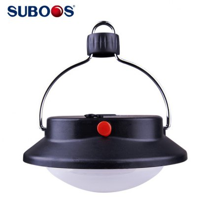 SUBOOS ZT - 8501 12 LED Camping Tent Light