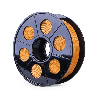 k-camel-400m-175mm-pla-filament-3d-printer-material