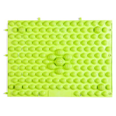 TPE Acupressure Foot Massage Pad