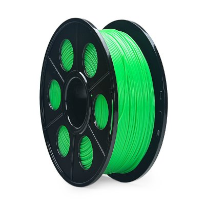 K-Camel 340M 1.75mm ABS Filament 3D Printer Material3D Printer Supplies<br>K-Camel 340M 1.75mm ABS Filament 3D Printer Material<br><br>Brand: K-Camel<br>Color: Blue,Complexion,Golden,Green,Orange,Pink,Red,White<br>Diameter: 1.75MM<br>Function: 3D Printing Filament<br>Length: 340M<br>Material: ABS<br>Package Contents: 1 x 3D Printer Filament Bundle<br>Package size: 21.50 x 7.50 x 21.50 cm / 8.46 x 2.95 x 8.46 inches<br>Package weight: 1.3500 kg<br>Product size: 20.00 x 7.00 x 20.00 cm / 7.87 x 2.76 x 7.87 inches<br>Product weight: 1.0000 kg<br>Special features: ABS 3D Printing Filament