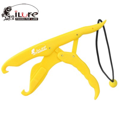 ILURE Fish Gripper