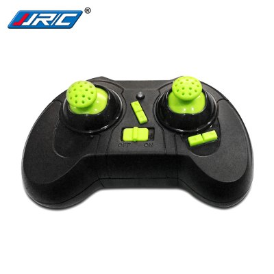 Original JJRC Transmitter 2.4GHz 4CH RC Quadcopter Accessory for H30C