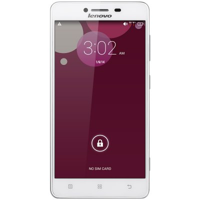 Lenovo A858 4G SmartphoneCell phones<br>Lenovo A858 4G Smartphone<br><br>Brand: Lenovo<br>Type: 4G Smartphone<br>OS: Android 4.4<br>Service Provide: Unlocked<br>Language: Bahasa Indonesia, Bahasa Melayu, Cestina,Dansk, Deutsch, Eesti, English, Espanol, Filipino, French, Havatski, Italiano, Latviesu, Lietuviu, Magyar, Nederlands, Norsk, Polish, Portuguese, Romana, Ruman<br>SIM Card Slot: Dual SIM<br>SIM Card Type: Micro SIM Card,Standard SIM Card<br>CPU: MTK6732 64bit<br>Cores: 1.5GHz,Quad Core<br>GPU: Mali-T760<br>RAM: 1GB RAM<br>ROM: 8GB<br>External Memory: TF card up to 128GB (not included)<br>Wireless Connectivity: 3G,4G,A-GPS,Bluetooth 4.0,GPS,GSM,WiFi<br>WIFI: 802.11a/b/g/n/ac wireless internet<br>Network type: FDD-LTE+WCDMA+GSM<br>2G: GSM 800/900/1800/1900MHz<br>3G: WCDMA 850/900/1900/2100MHz<br>4G: FDD-LTE 1800/2100/2600MHz<br>Screen type: IPS<br>Screen size: 5.0 inch<br>Screen resolution: 1280 x 720 (HD 720)<br>Pixels Per Inch (PPI): 401PPI<br>Camera type: Dual cameras (one front one back)<br>Back camera: 8.0MP,with flash light and AF<br>Front camera: 5.0MP<br>Video recording: Yes<br>Touch Focus: Yes<br>Auto Focus: Yes<br>Flashlight: Yes<br>Camera Functions: Face Detection,HDR,Panorama Shot<br>Picture format: JPEG,PNG<br>Music format: AAC,MP3<br>Video format: 3GP,MP4<br>Games: Android APK<br>I/O Interface: 1 x Micro SIM Card Slot,1 x Standard SIM Card Slot,Micro USB Slot,TF/Micro SD Card Slot<br>Bluetooth version: V4.0<br>Sensor: Accelerometer,Ambient Light Sensor,Gravity Sensor<br>FM radio: Yes<br>Sound Recorder: Yes<br>Additional Features: 3G,4G,Alarm,Bluetooth,Browser,Calculator,Calendar,FM,GPS,MP3,MP4,People,Wi-Fi<br>Battery Capacity (mAh): 1 x 2150mAh<br>Battery Type: Lithium-ion Polymer Battery<br>Battery Volatge: 3.8V<br>Cell Phone: 1<br>Battery: 1<br>Earphones: 1<br>Power Adapter: 1<br>USB Cable: 1<br>Product size: 14.00 x 7.00 x 0.70 cm / 5.51 x 2.76 x 0.28 inches<br>Package size: 17.70 x 9.80 x 6.10 cm / 6.97 x 3.86 x 2.4 inches<br>Product weight: 