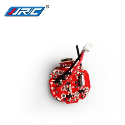 Original JJRC Receiver RC Quadcopter Accessory for H30C