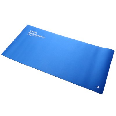 Original XiaoMi XL Mouse Pad