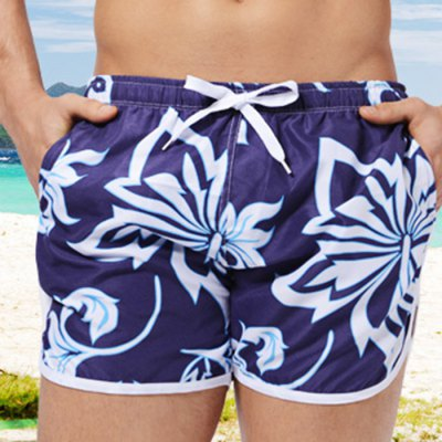 AUSTINBEM Male Beach Short Pants with Draw CordMens Swimwear<br>AUSTINBEM Male Beach Short Pants with Draw Cord<br><br>Brand: AUSTINBEM<br>Material: Polyester<br>Package Contents: 1 x AUSTINBEM Short Pants<br>Package size: 20.00 x 18.00 x 2.00 cm / 7.87 x 7.09 x 0.79 inches<br>Package weight: 0.250 kg<br>Size: L,M,XL<br>Type: Beach Shorts, SwimmingTrunks<br>Waist: Natural