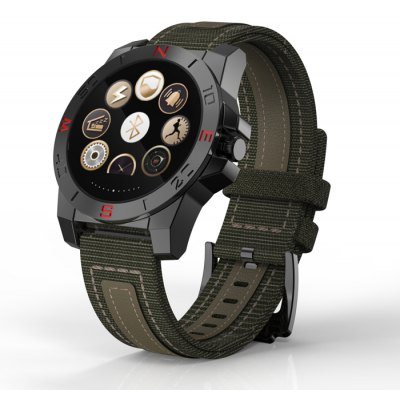 N10B Smart Watch Bluetooth Android iOS Compatible