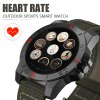 N10B Smart Watch Bluetooth Android iOS Compatible deal