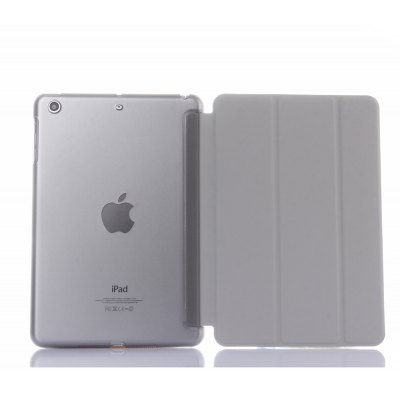 ASLING PC Cover Back Case for iPad Mini / Mini2 / Mini3