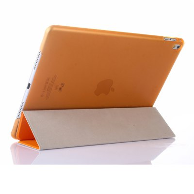 Фотография ASLING Protective Full Cover Case for iPad Air 2