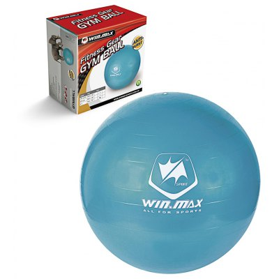 WINMAX WMF09945 Anti-burst Gym Ball
