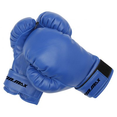 WINMAX WMF12075 Boxing Gloves