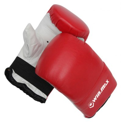 WINMAX WMF12068 Boxing Gloves
