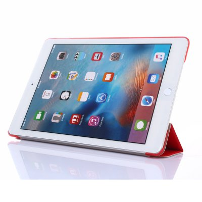 ASLING Protective Full Cover Case for iPad Air 2iPad Cases/Covers<br>ASLING Protective Full Cover Case for iPad Air 2<br><br>Brand: ASLING<br>Color: Black,Blue,Gold,Gray,Green,Orange,Pink,Purple,Red,White<br>Compatible for Apple: iPad Air 2<br>Features: Full Body Cases<br>Material: PC, PU Leather<br>Package Contents: 1 x Protective Case<br>Package size (L x W x H): 24.50 x 17.50 x 0.60 cm / 9.65 x 6.89 x 0.24 inches<br>Package weight: 0.188 kg<br>Product size (L x W x H): 24.00 x 17.30 x 0.50 cm / 9.45 x 6.81 x 0.2 inches<br>Product weight: 0.136 kg<br>Style: Solid Color