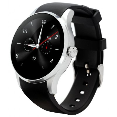 CACGO K88S Smartwatch Phone