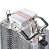 DN16094 HP-9219 Ultra Quiet CPU Air Cooler for Intel for sale
