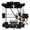 3D Stampatore DIY Kit deal