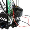 3D Printers, 3D Printer Kits photo
