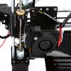 Tronxy 3D Printer DIY Kit photo