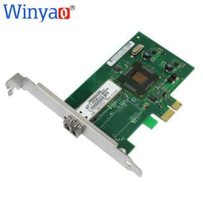Winyao WY576F Ethernet Network Card