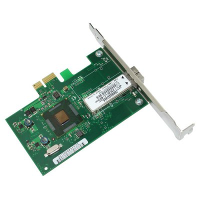 Winyao WY576F 1000Mbps Ethernet Network Card